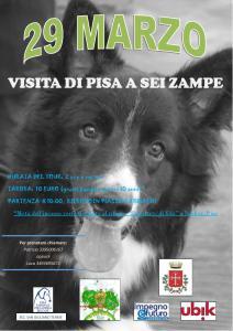 29 MARZO-page-001